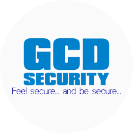 Security Installers Berkshire
